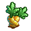 Twin Popsicle Carrot-icon