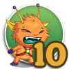 A Brax for All Seasons Quest 10-icon