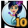 Atlantis Chapter 11 Quest 10-icon
