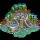 Atlantis Garden Stage 6-icon
