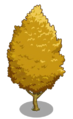 Autumn Ginkgo Tree1-icon.png