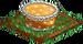 Birthday Cake (crop) 33