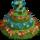 Cake Topiary-icon