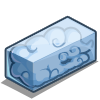 Cloud Brick-icon