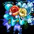 Corsage-icon