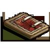 Fair Songbooks-icon
