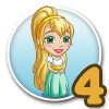 Fairytale Fields Chapter 6 Quest 4-icon