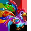 Fancy Chicken-icon
