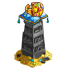 Genie Ring-Stage 2-icon