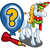 Mystery Game 80-icon