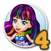 Opals Kingdom Chapter 9 Quest 4-icon