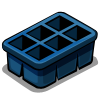 Seedling Tray-icon
