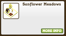 Sunflower Meadows Market Info