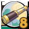 Telescope-icon