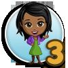 Trek To Wonderland Quest 3-icon