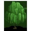 Willow Tree-icon