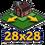 28x28-icon