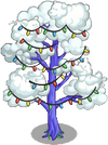 Animal Cloud Tree5-icon
