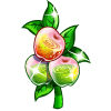 Apple Potion-icon