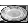 Bread Plate-icon