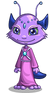 Celestial Pastures Chapter 3 Quest-icon