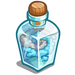 Cloudy Concoction-icon