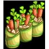 Cucumber Roll Ups-icon