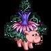 Delicate Pig-icon