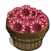 Evening Flower Bushel-icon