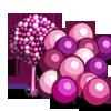 Giant Bubblegum-icon