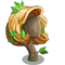 Giant Moms Makeover Tree-icon