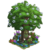 Gifting Tree-icon