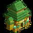 Herbal Hut-icon
