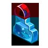 Magic Canteen-icon