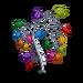 Mobile Tree-icon