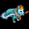 North Wind Wolf-icon