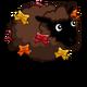 Shaggy Fall Sheep-icon