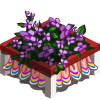 Thyme Flowerbed-icon