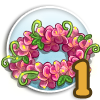 A Fairy Spring Gathering Quest 1-icon