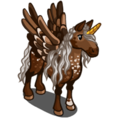 Andalusian Pegacorn-icon.png