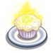 Angel Cake-icon
