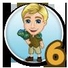 Australia Chapter 2 Quest 6-icon