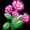 Campion (crop)-icon