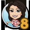 Celebrate Friendship Quest 8-icon