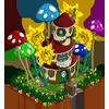 Gnome Garden Stage 8-icon