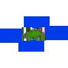 Grove IV-icon