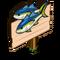 Hamachi Mastery Sign-icon