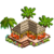 Hawaiian Shack (farmstand)-icon