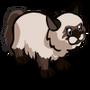 Himalayan Cat-icon