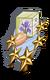 Iris Soap